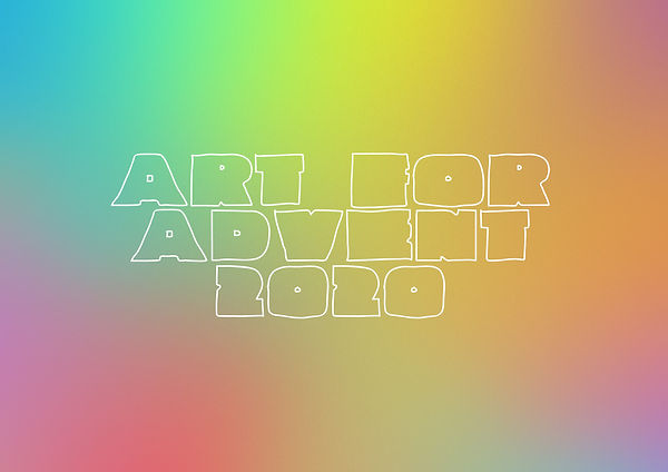 art for advent 2020 copy.jpg