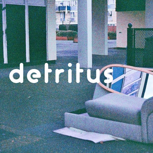 Detrutus