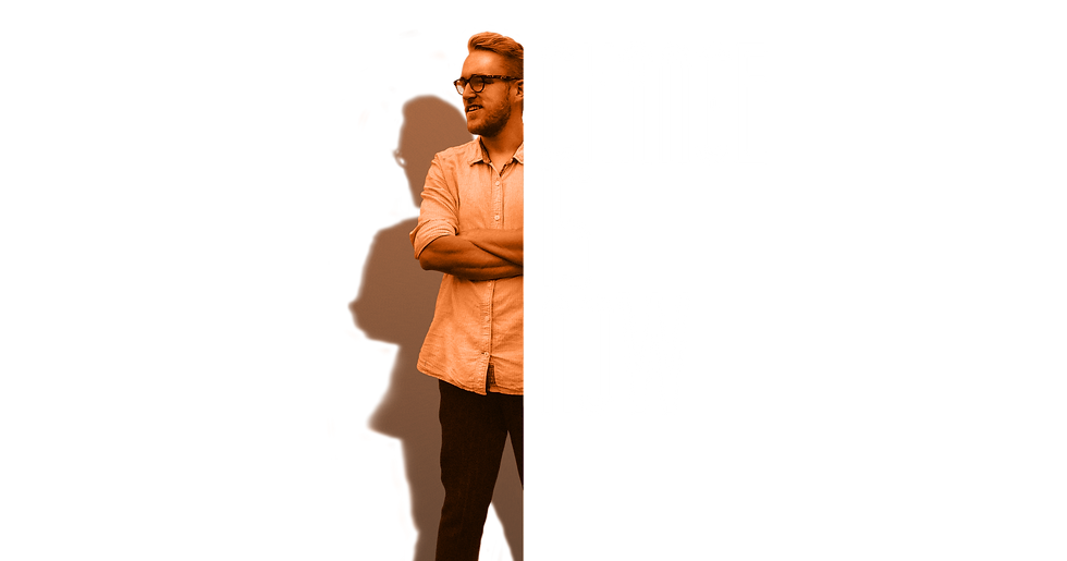 CHANGE IS NOWOW.png