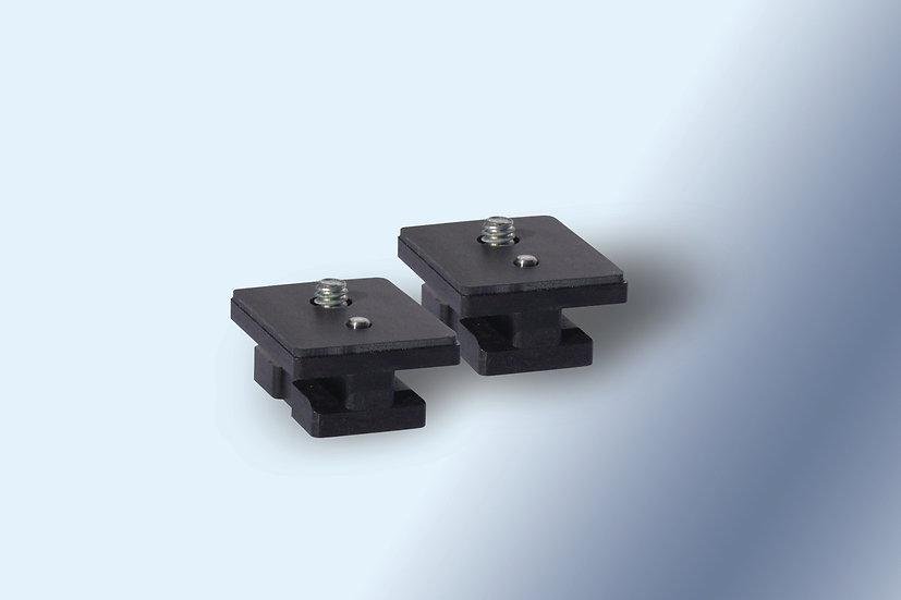 Additional Slide Adapters