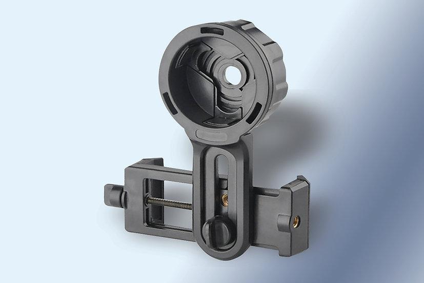 Digiscope Adapter