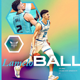 Lamelo Ball Design.jpg