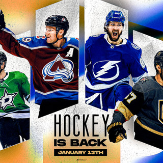 Hockey Is Back 2020.jpg