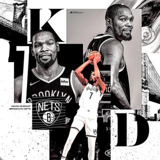 Kevin Durant Nets.jpg