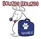BowsieWowsie.png