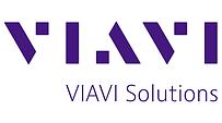 viavi-solutions-vector-logo.png