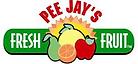 PeeJays.png