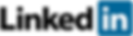 291px-LinkedIn_Logo.svg.png