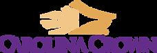 logo_carolinacrown.png