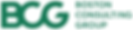 boston_consulting_group_logo.png