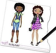 Fashion-Design-Portfolio-Design-Sketch-S