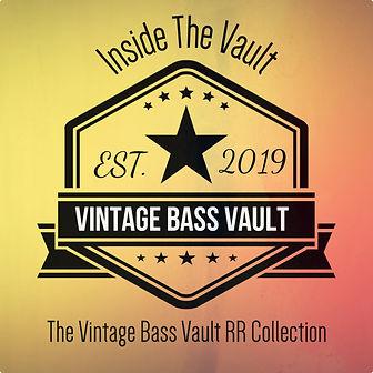 VBV RR Collection.jpg