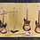 Thumbnail: 1966 Fender Bass Promo Postcard - RARE!