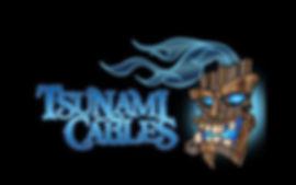 Tsunami Cable Logo.jpg