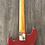 Thumbnail: 1966-67 Fender Mustang Bass - Dakota Red