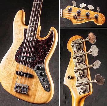 1963 Fender Jazz.jpg