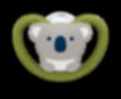 PROD_NUK_Pacifier_Space_Silicone_Koala.p