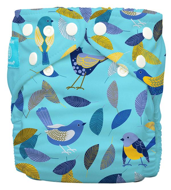 Linn-Behrendt-Graphic-Design-Surface-Pattern-Charlie-Banana-Diaper-Windel-2