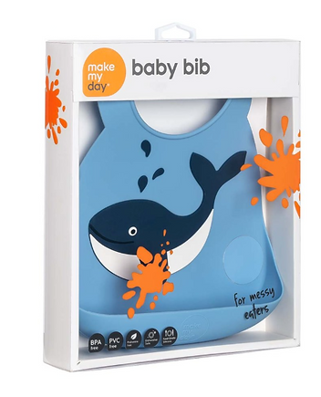 make my day-bib-whale-packaging-Linn Beh