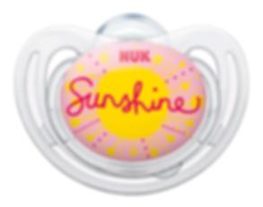 Linn-Behrendt-designer-illustrator-soother-Schnuller-Sunshine-Sonnenschein-NUK