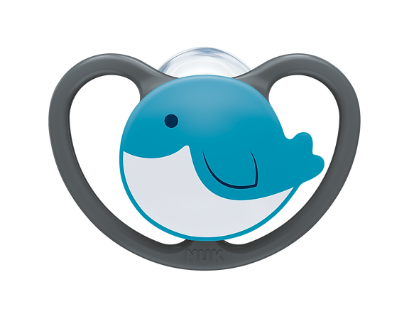 PROD_NUK_Pacifier_Space_Silicone_Whale.p