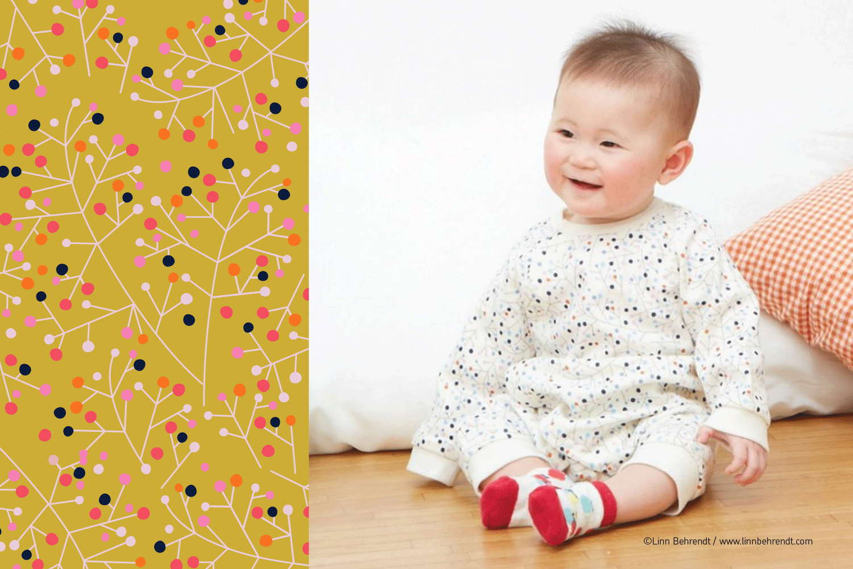 FO-International-Japan-Surface-Pattern-Design-Illustration-Behrendt-Graphic-Design-body-suits-baby-2