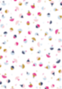 Behrendt Graphic Design pattern fabric design boats