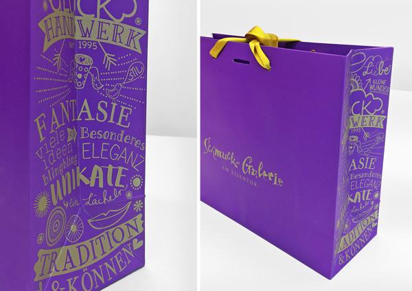 Schmuck-Galerie-Linn-Behrendt-Graphic-Design-Bag-3