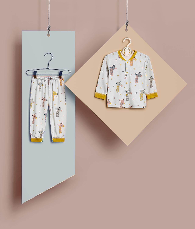 Baby Care designs