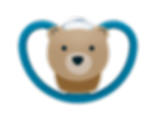 PROD_NUK_Pacifier_Space_Silicone_Bear.pn