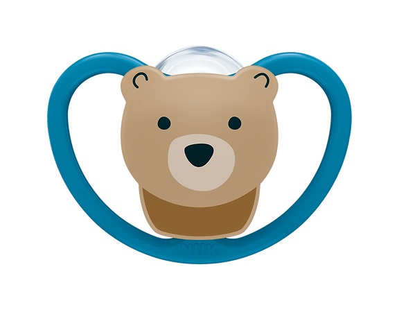 PROD_NUK_Pacifier_Space_Silicone_Bear.pn