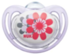 Linn-Behrendt-designer-illustrator-soother-Schnuller-Blume-flower-NUK
