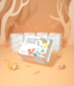 cotton tissues.jpg