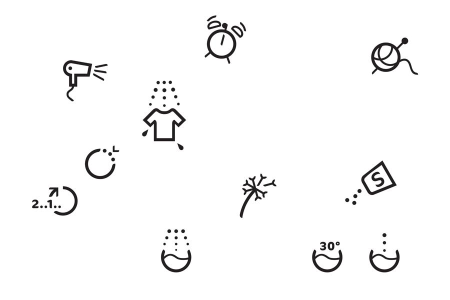 Electrolux-Linn-Behrendt-Graphic-Design-6
