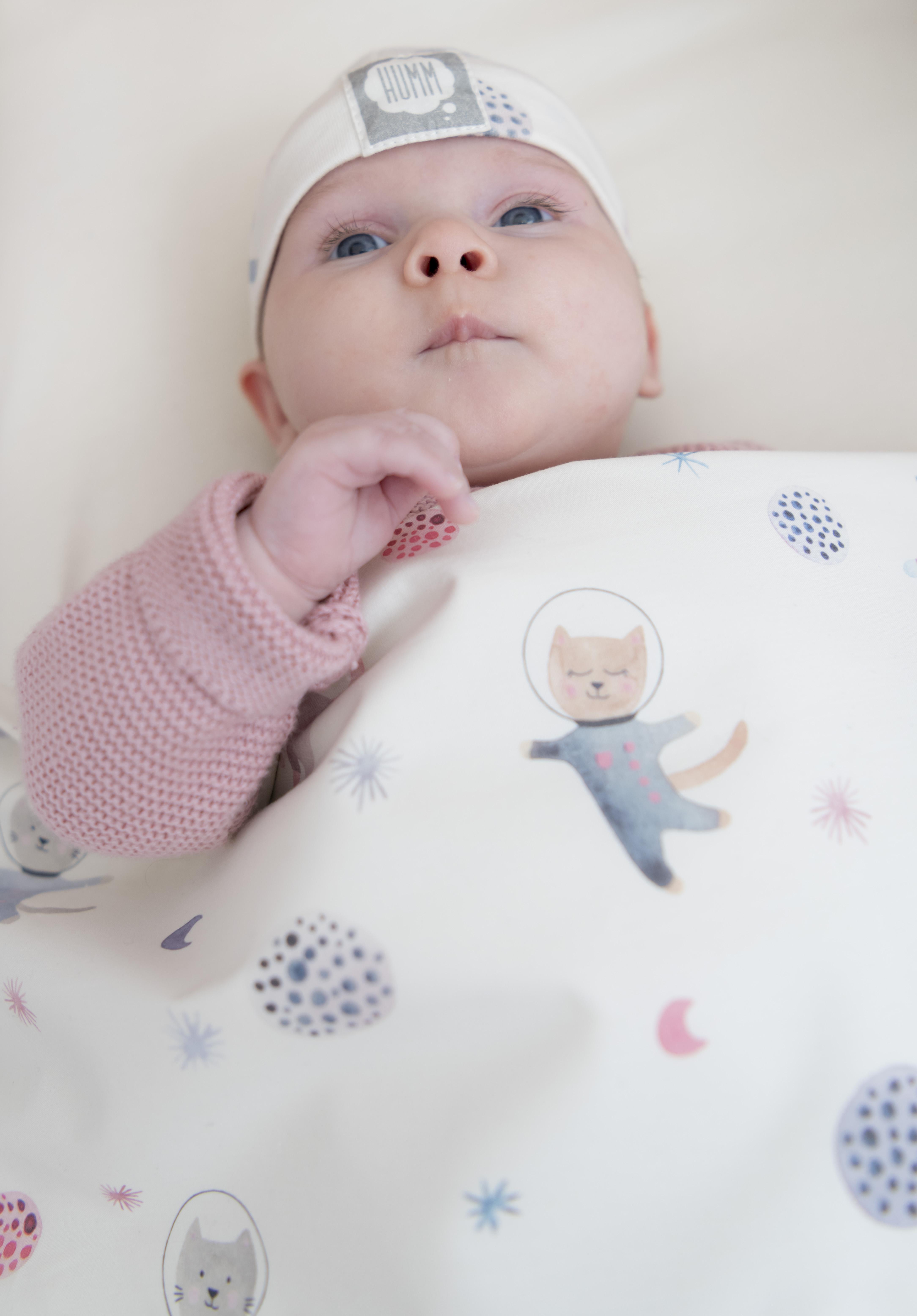 Humm baby-Linn Behrendt
