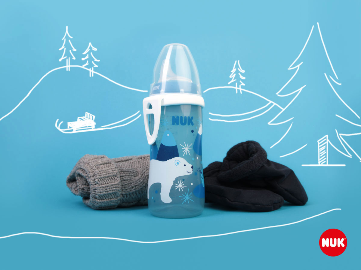 Linn-Behrendt-NUK-bottle-product-design-illustration6
