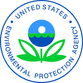 2/11/2021 EPA Seeks Small Businesses Input on Risk Management Rulemaking for Asbestos