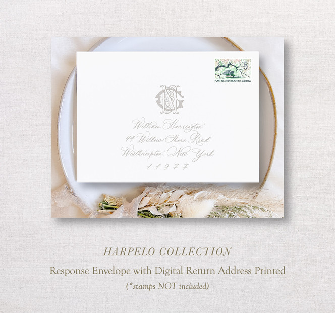 Harpelo Collection_ RSVPEnv.jpg