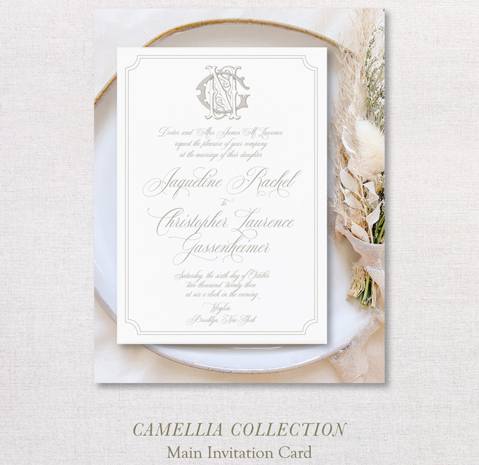 CamelliaCollection_ MainInvite.jpg
