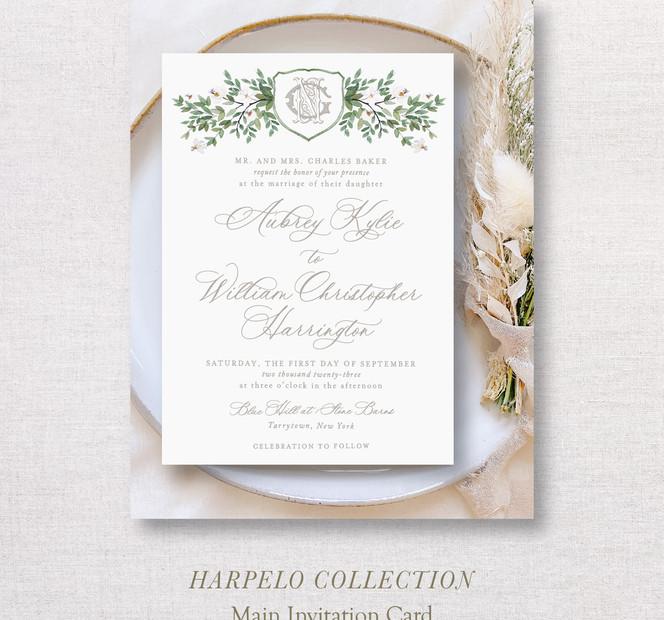 Harpelo Collection_ MainInvite.jpg