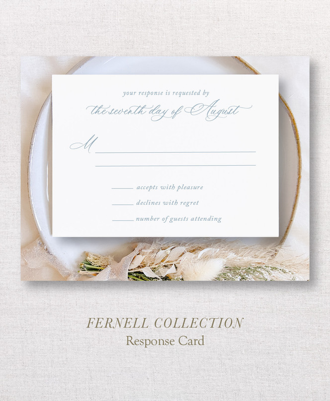 Fernell Collection_ RSVPCard.jpg