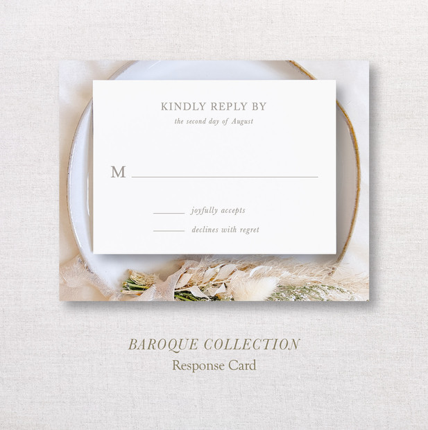 Baroque Collection_ RSVPCard.jpg