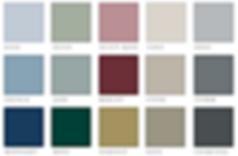 WPB_ColorChartWeb-02.png