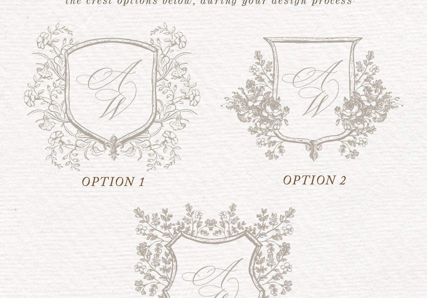 FernellCollection_ Crests_Invitation cop