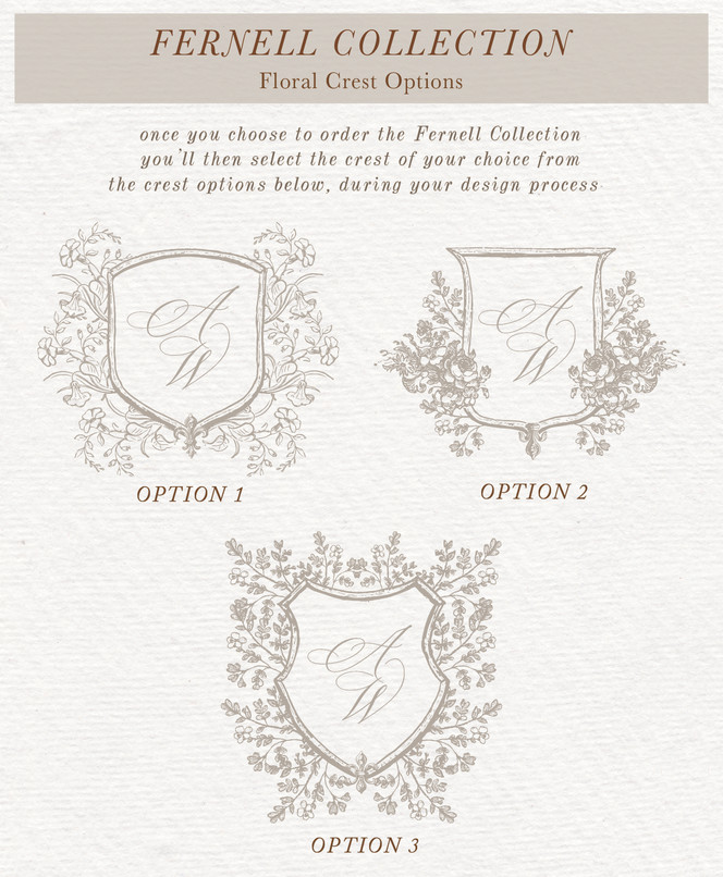 FernellCollection_ Crests_Invitation cop