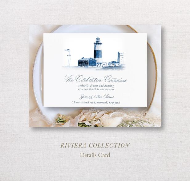 Riviera Collection_ DetailsCard.jpg