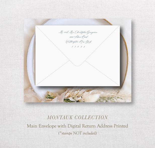 Montauk Collection_ MainEnv.jpg