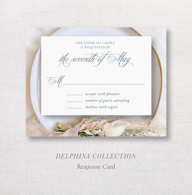 Delphina Collection-03.jpg