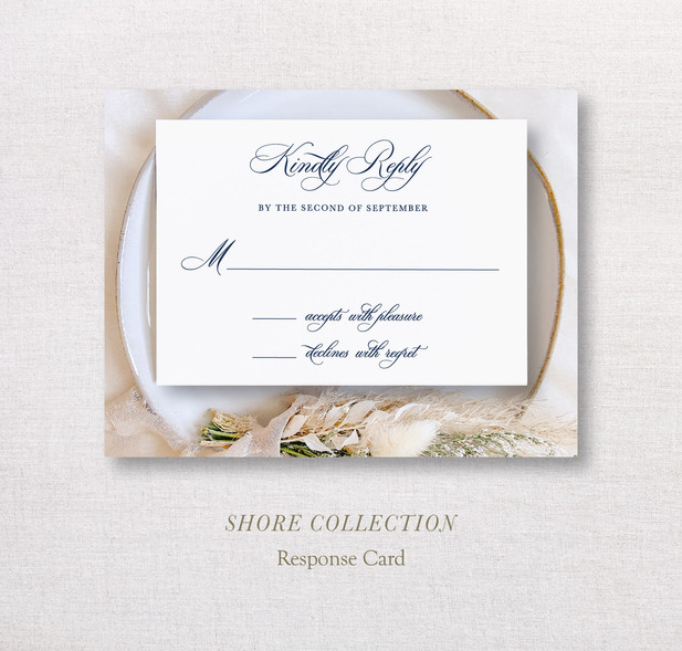 Shore Collection_ RSVPCard.jpg
