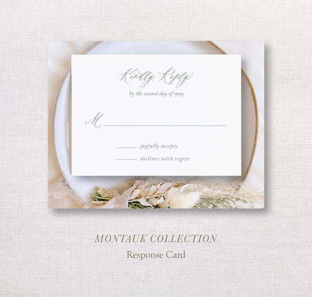 Montauk Collection_ RSVPCard.jpg